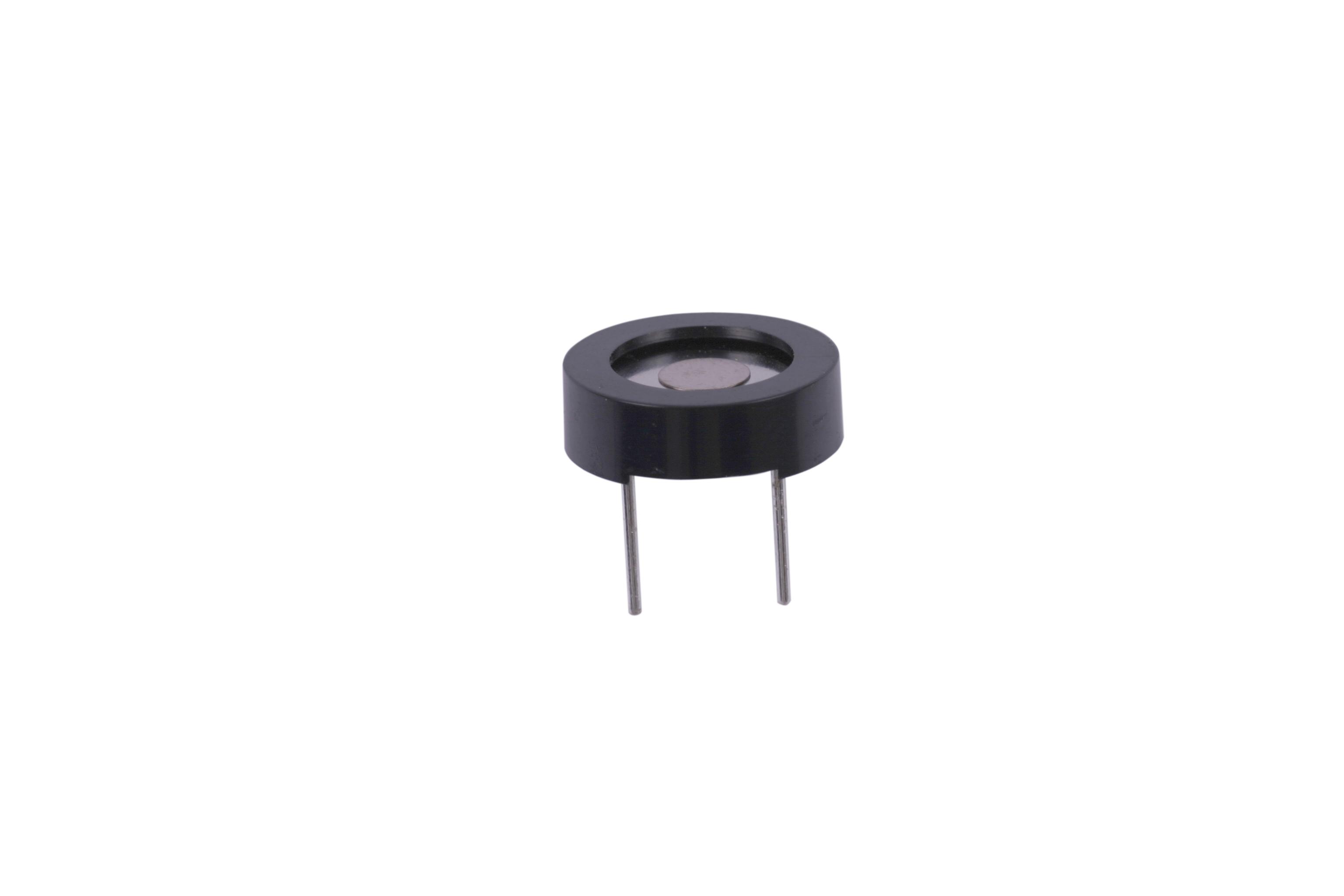 Magnetische Signalgeber ohne Oszillator mit Pin