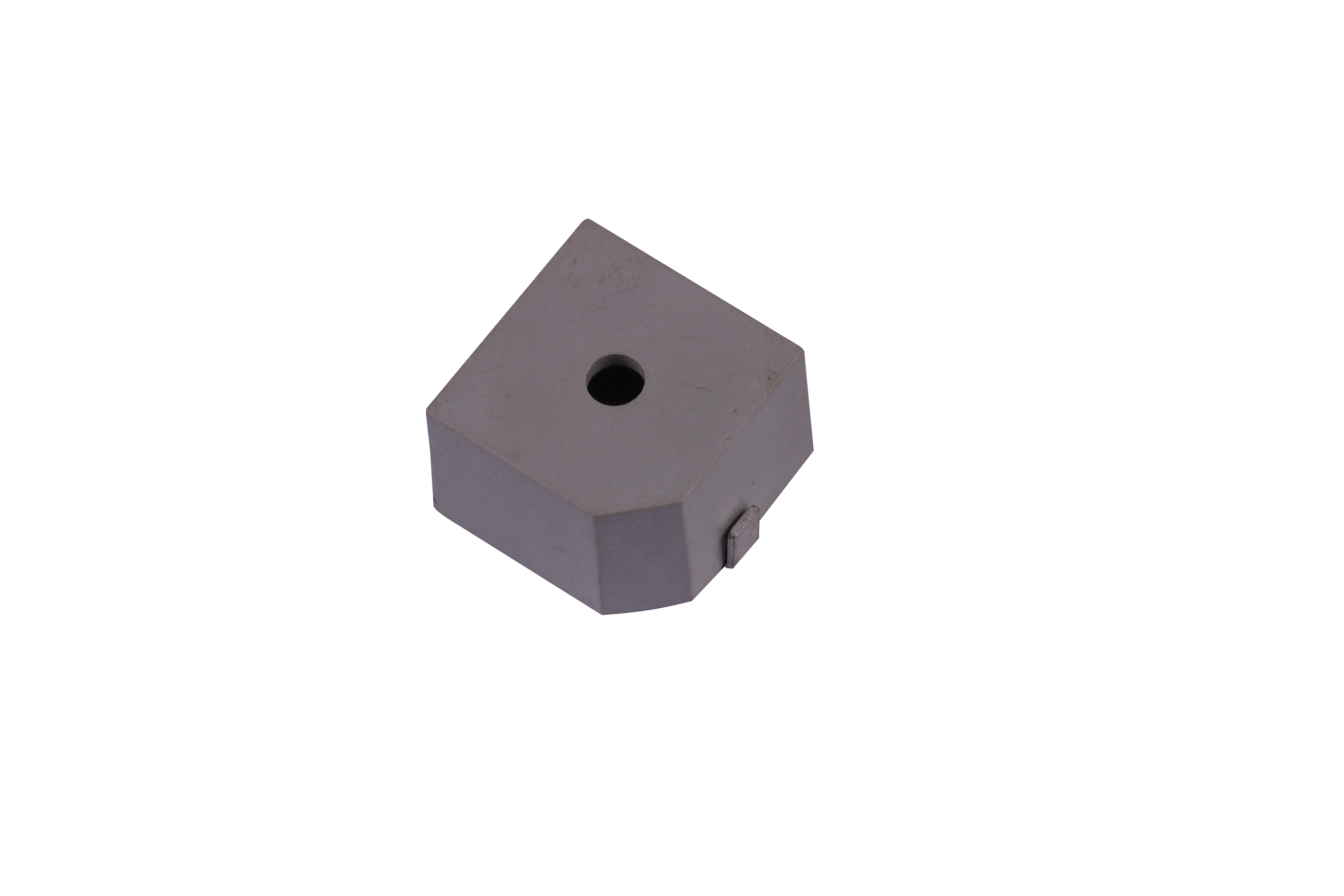 Magnetische Signalgeber mit Oszillator SMT / SMD