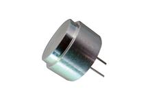 Ultrasonic Sensors Waterproof Type