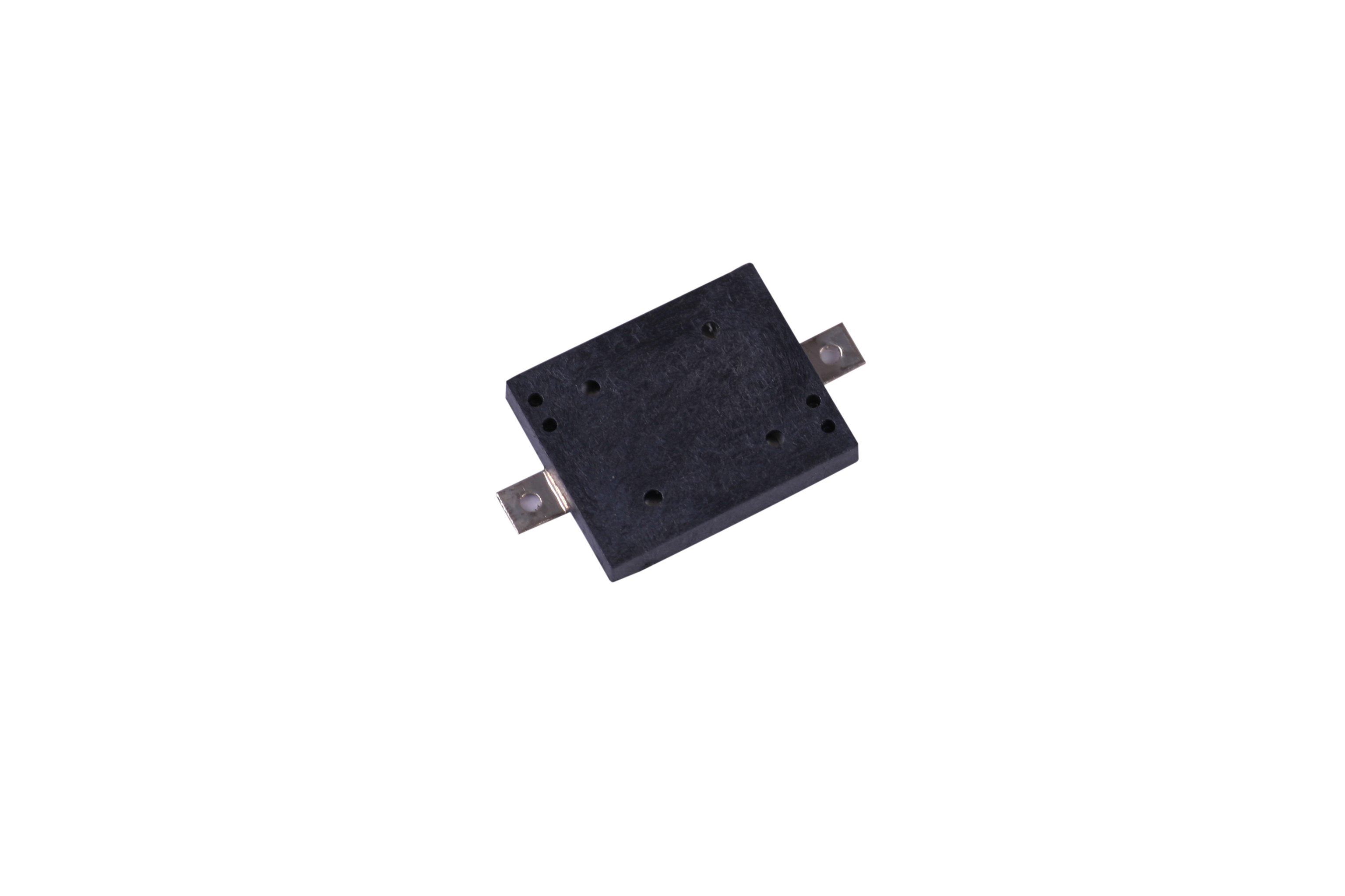 Piezo Signalgeber ohne Oszillator SMT / SMD