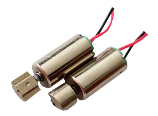 Miniaturmotoren